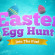 EasterEggHunt5_wide_t